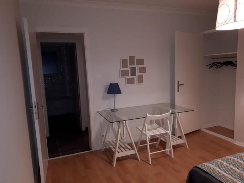 Alquiler  apartamento Strasbourg 1195€ CC - Fotografía 10