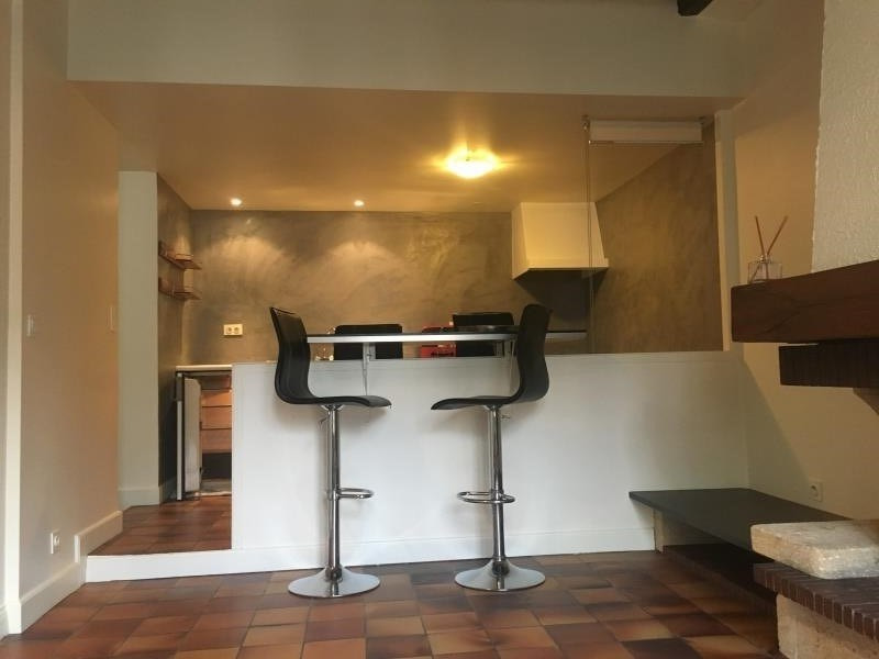 Vente appartement Boulogne billancourt 430 000€ - Photo 4