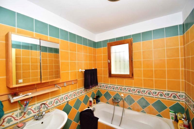 Sale house / villa Vidauban 344400€ - Picture 9