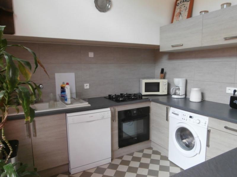 Vente maison / villa Bergerac 212500€ - Photo 6