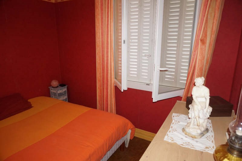 Vente appartement Vienne 92 000€ - Photo 6