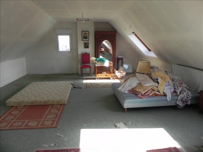 Vente maison / villa Perros guirec 224568€ - Photo 9