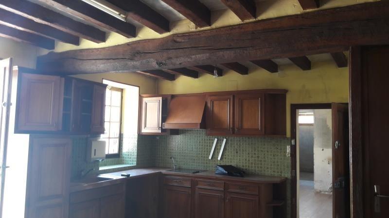 Sale house / villa Vendome 98900€ - Picture 3