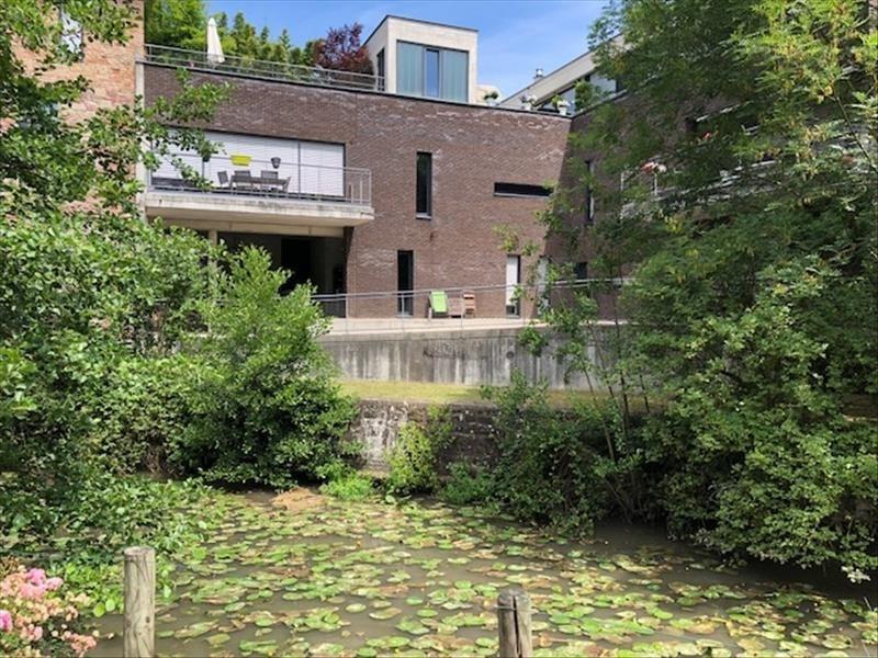 Vente de prestige loft/atelier/surface Strasbourg 450000€ - Photo 8