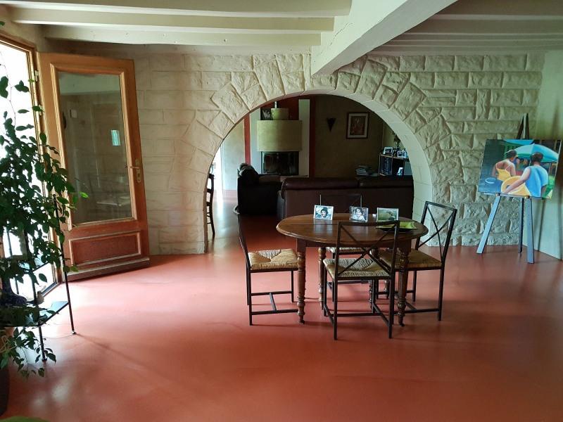 Vente maison / villa Feurs 365000€ - Photo 3
