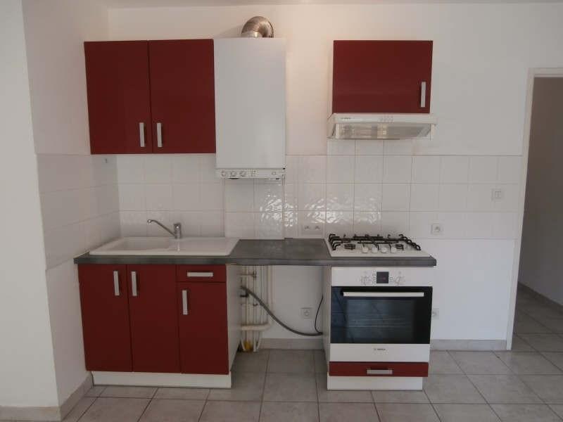 Alquiler  apartamento Salon de provence 665€ CC - Fotografía 8