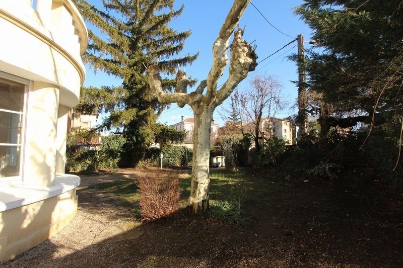Vente maison / villa Romans-sur-isère 258000€ - Photo 11