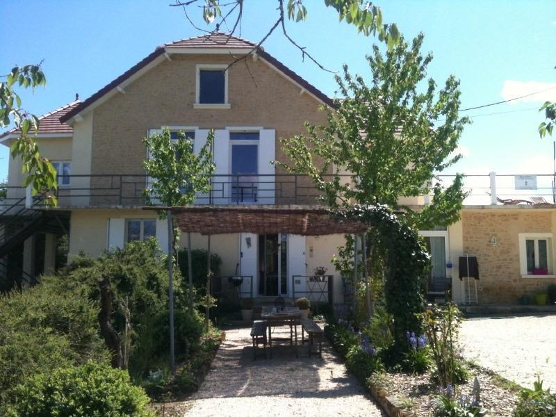 Sale house / villa Le buisson de cadouin 365 000€ - Picture 3