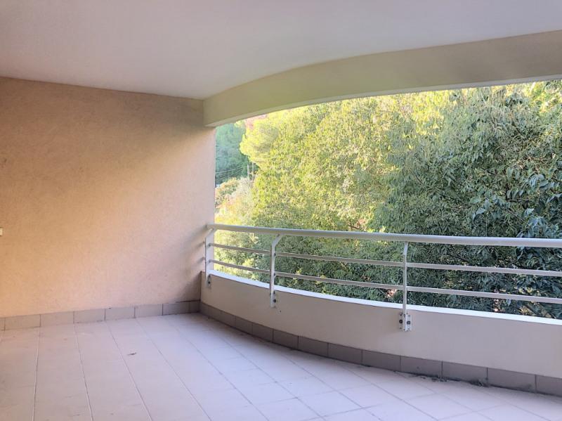 Vente appartement Beausoleil 460000€ - Photo 6