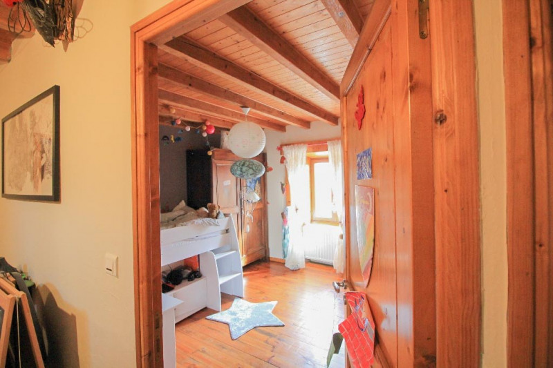 Vente maison / villa La versanne 175725€ - Photo 8