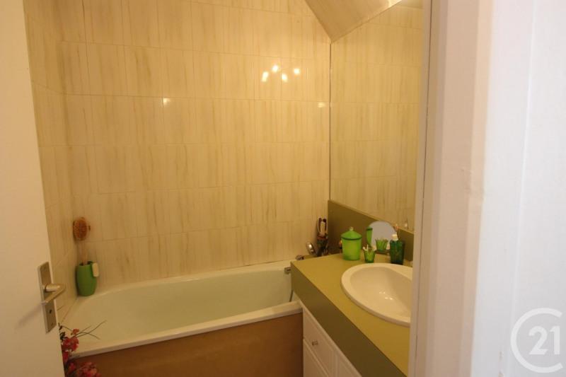 Venta  apartamento Deauville 202000€ - Fotografía 9