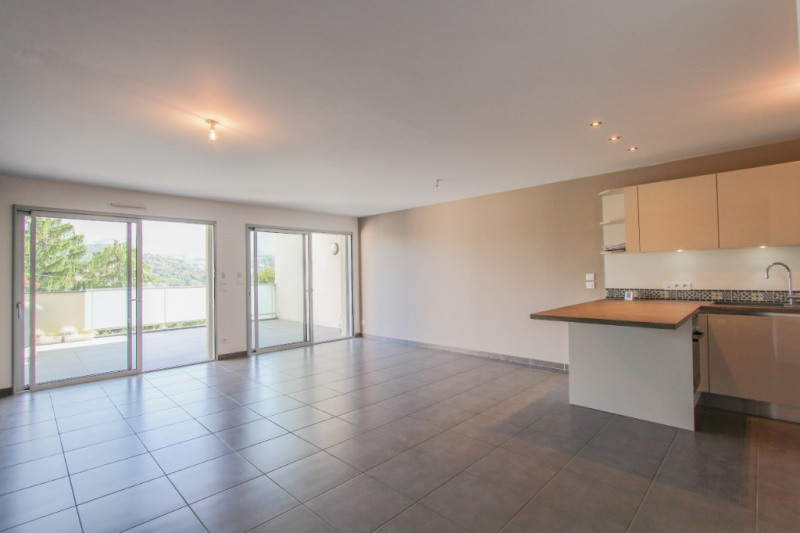 Sale apartment Chambéry 348000€ - Picture 4