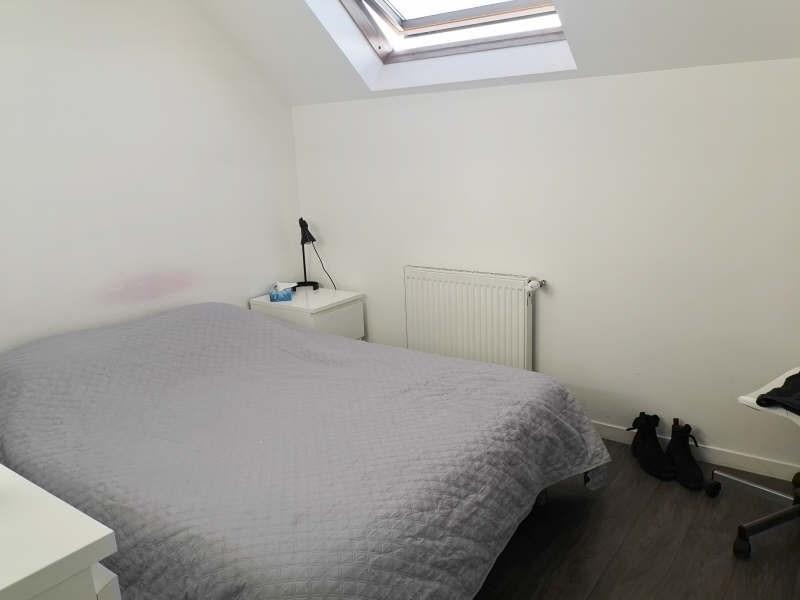 Vente appartement Argenteuil 245000€ - Photo 3
