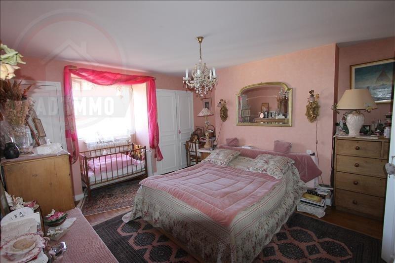 Vente maison / villa Bergerac 175000€ - Photo 3