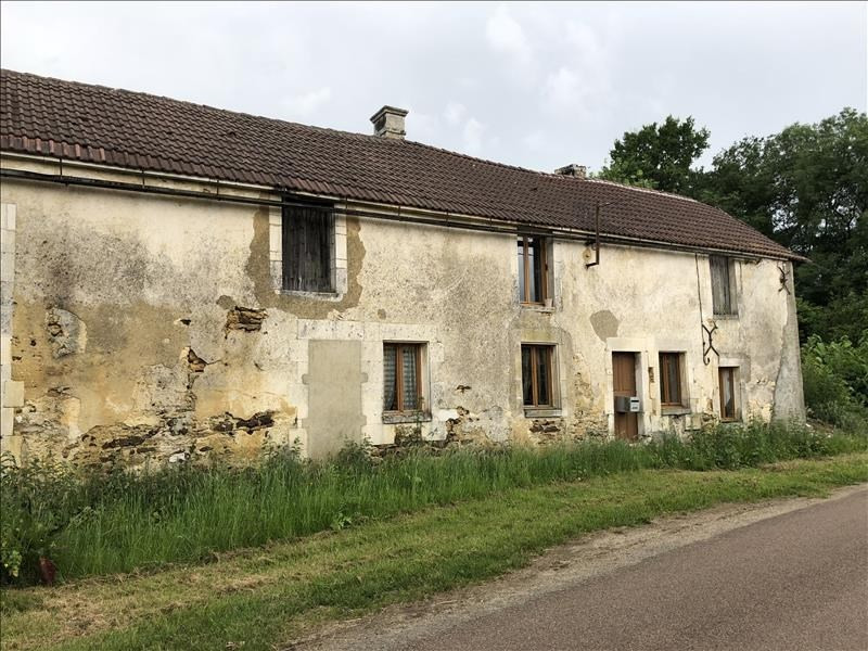 Vente maison / villa Diges 66 000€ - Photo 1