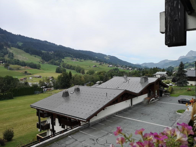 Vente appartement Praz sur arly 116 600€ - Photo 7