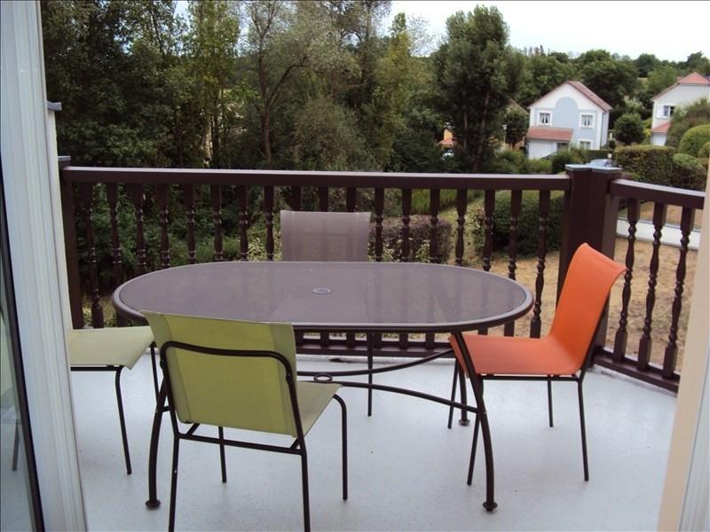 Sale apartment Rixheim 210000€ - Picture 5