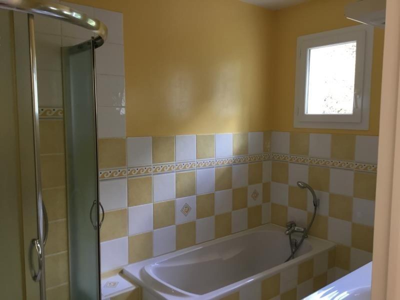 Sale house / villa Poitiers 299000€ - Picture 8