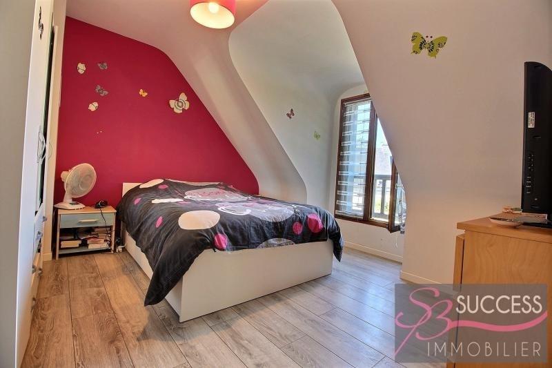 Vente maison / villa Inzinzac lochrist 177850€ - Photo 5