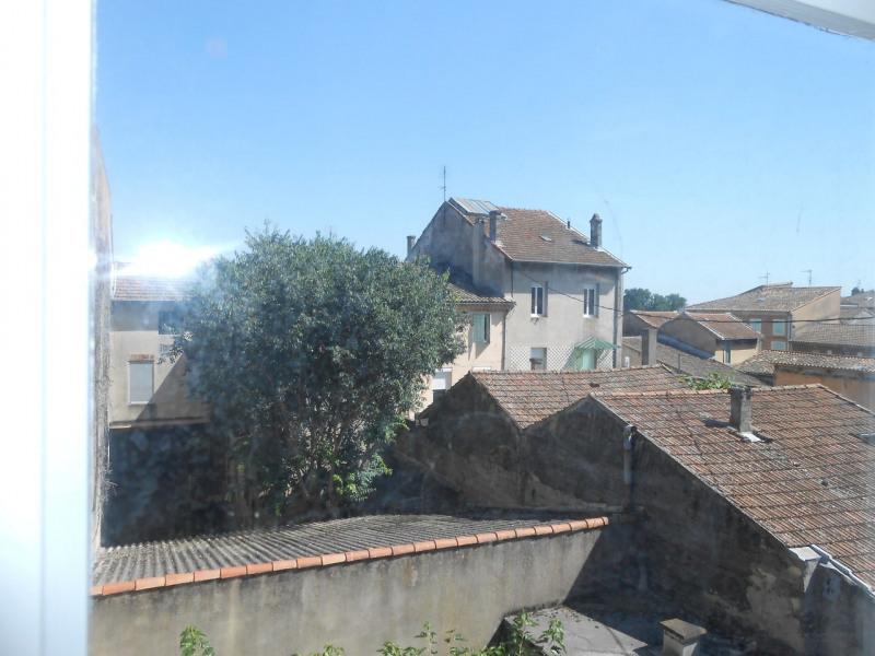 Vente de prestige appartement La voulte-sur-rhône 110000€ - Photo 9