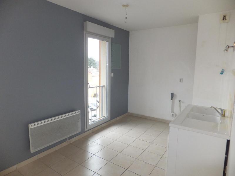 Location appartement Collonges au mont d'or 483€ CC - Photo 2