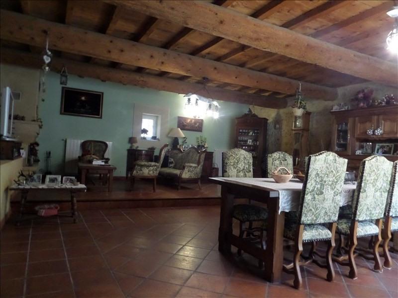 Vente de prestige maison / villa Bollène 780000€ - Photo 4