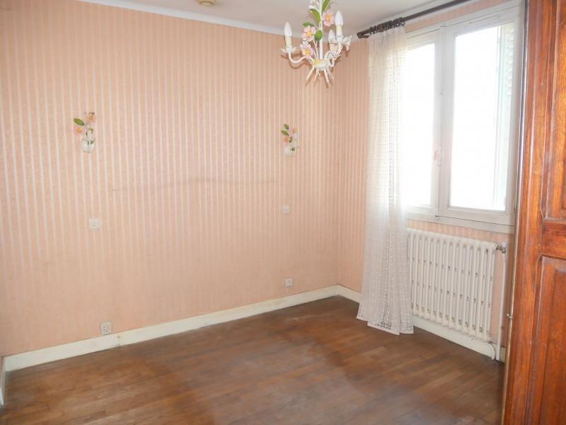 Vente maison / villa Le rheu 235125€ - Photo 6