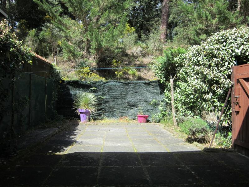 Vente maison / villa La palmyre 80250€ - Photo 1