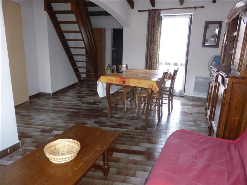 Venta  apartamento Collioure 158000€ - Fotografía 5