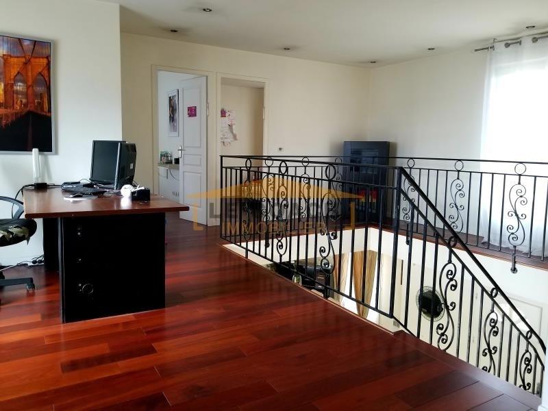 Sale house / villa Gagny 499000€ - Picture 1