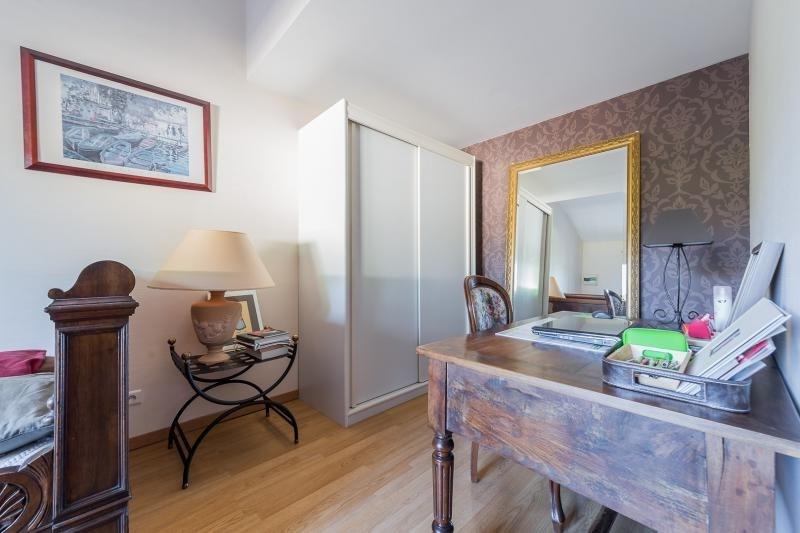Vente maison / villa Montmerle sur saone 395000€ - Photo 16