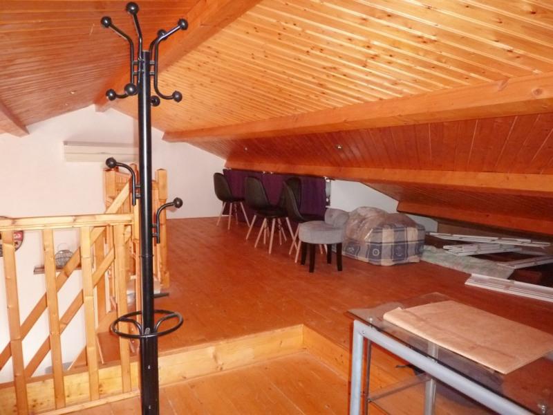 Vente maison / villa Saint christophe du ligneron 139750€ - Photo 8