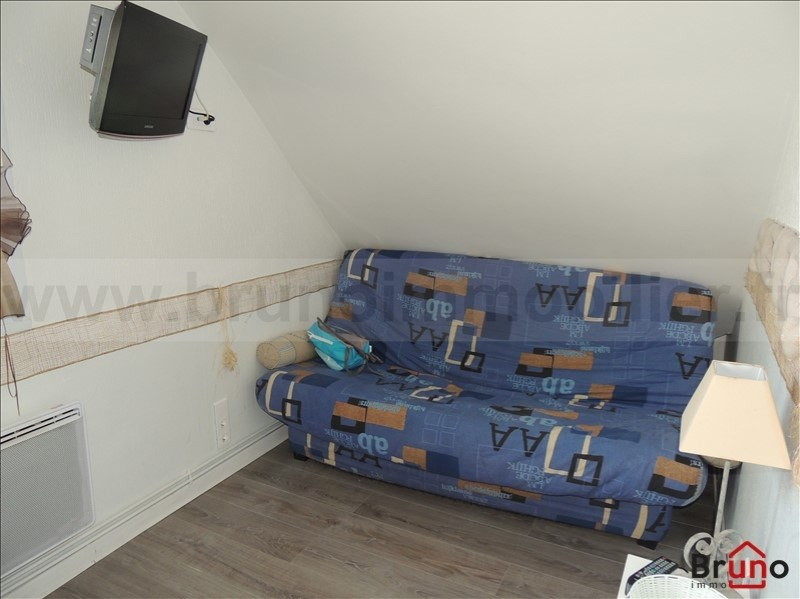 Sale apartment Le crotoy 87 400€ - Picture 5