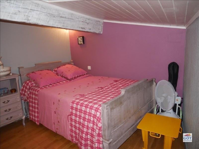 Verkoop  huis Torreilles 179000€ - Foto 7