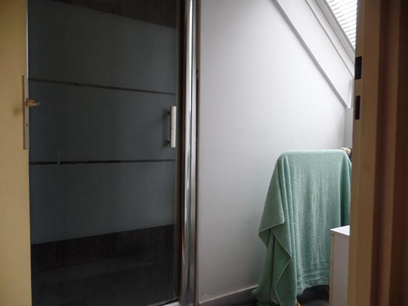 Sale house / villa Sevran 315000€ - Picture 9