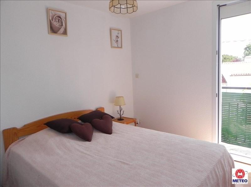 Sale house / villa La tranche sur mer 155000€ - Picture 2