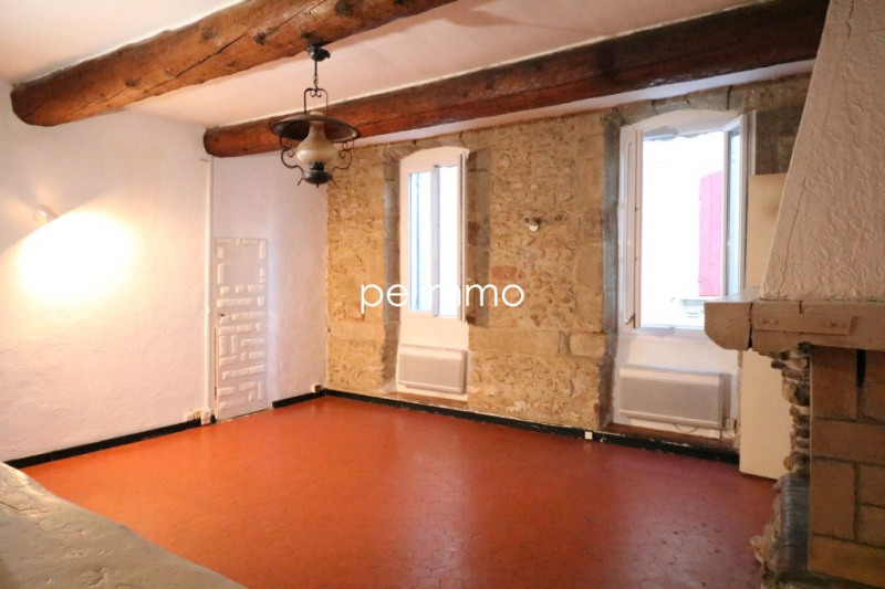 Location appartement Eyguieres 552€ CC - Photo 2