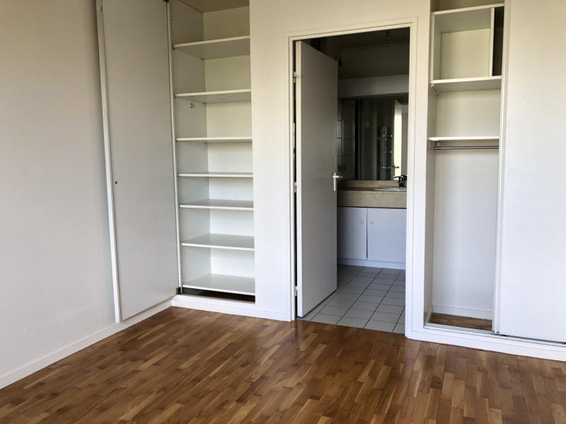 Location appartement Paris 14ème 2099€ CC - Photo 5
