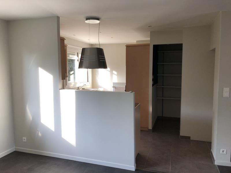 Venta  casa Poitiers 250000€ - Fotografía 7