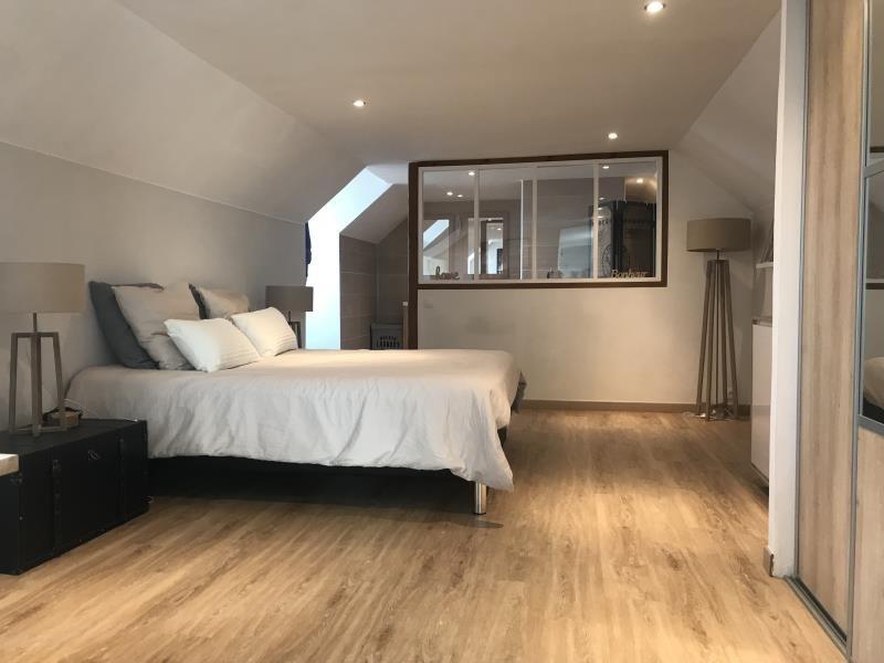 Vente maison / villa St gervais la foret 299000€ - Photo 3