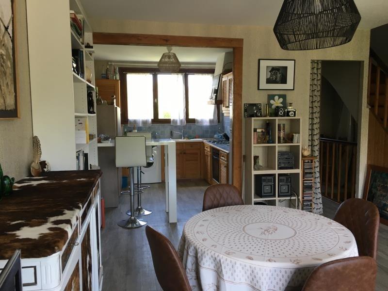 Vente maison / villa Villepreux 275000€ - Photo 3