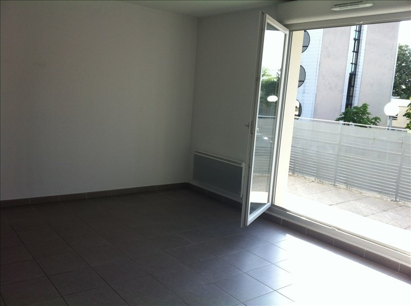 Location appartement Toulouse 565€ CC - Photo 4