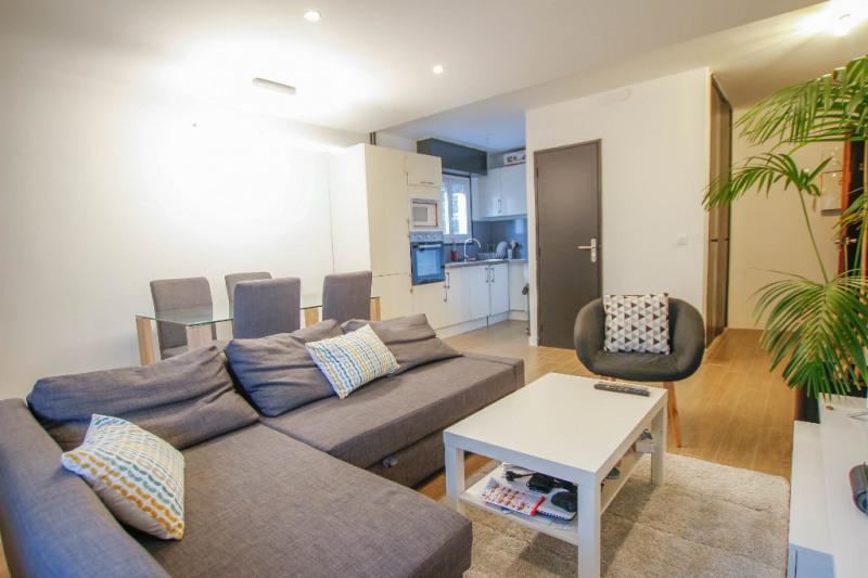 Revenda apartamento Asnieres sur seine 259000€ - Fotografia 3