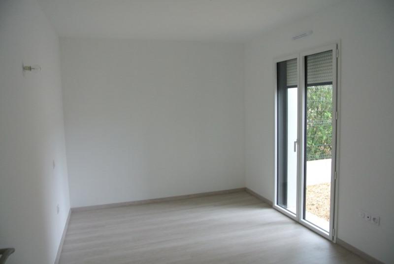 Vente maison / villa Challans 256900€ - Photo 3