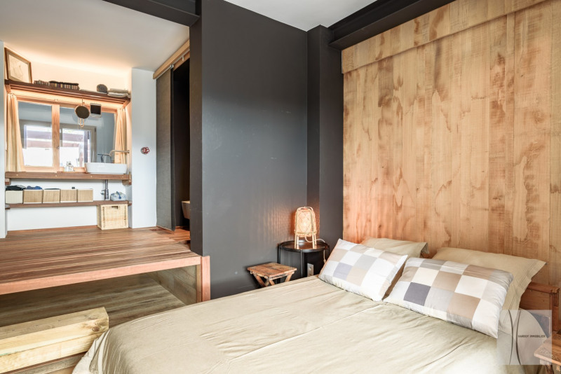 Vacation rental house / villa St pee sur nivelle 5430€ - Picture 12