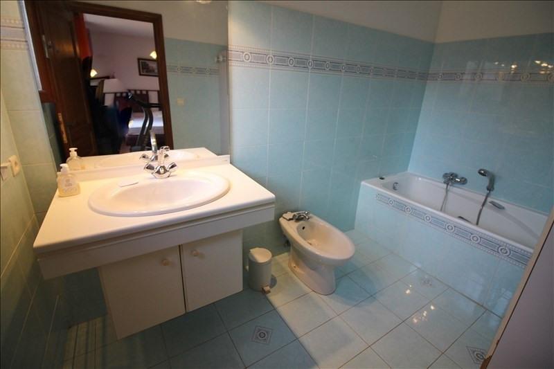Vente maison / villa Saint cezaire sur siagne 455000€ - Photo 10