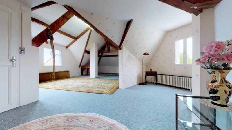 Vente maison / villa Verrieres le buisson 699000€ - Photo 11
