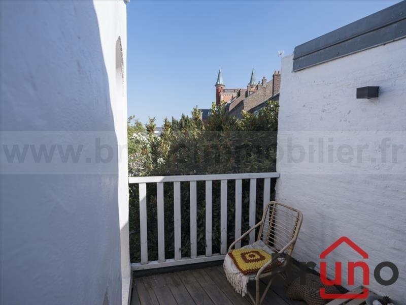 Verkoop  huis Le crotoy 336000€ - Foto 12