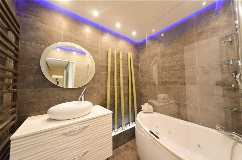 Sale apartment Suresnes 599000€ - Picture 6
