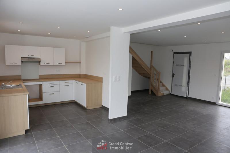 Sale house / villa La richardais 352000€ - Picture 9